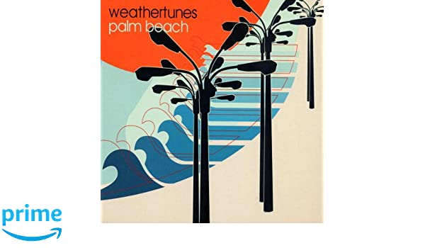 weathertunes palm beach