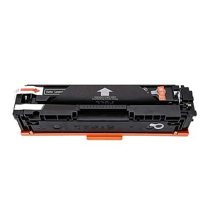 Cartucho de tóner compatible de repuesto para impresora HP CF530A ...