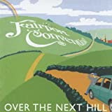 Over The Next Hill by Fairport Convention (2004-08-15)