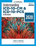 Understanding ICD-10-CM and ICD-10-PCS: A