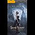 Sanctuary (League of Vampires Book 2)