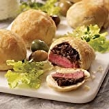 Omaha Steaks 12 Beef Wellington Appetizers (15 oz. pkg.)