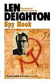 Spy Hook (Samson)