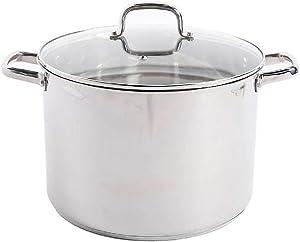 Oster Adenmore 12-Quart Stock Pot