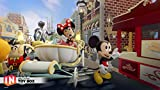 Disney Infinity 3.0 Edition: Mickey Mouse Figure