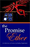 img - for The Promise Ether book / textbook / text book