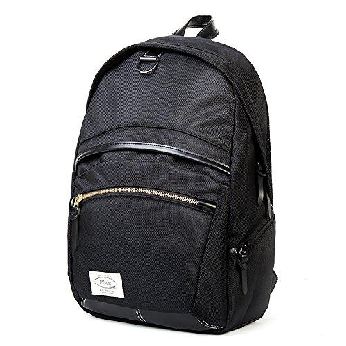 MUZOR Lightweight Oxford 14 Inches Travel Laptop Notebook...