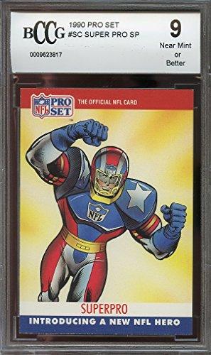 1990-pro-set-sc-super-pro-sp-bgs-bccg-9-graded-card