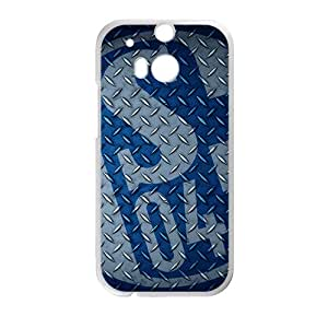 FC Schalke 04 Phone Case for HTC One M8