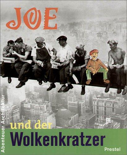 Joe und der Wolkenkratzer