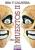 67: Día de muertos. Risa y calavera (Español-Ingles). Vol. 2