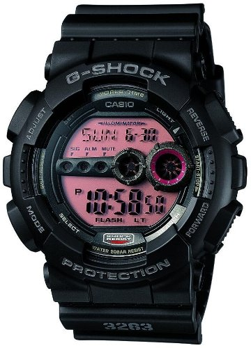casio-g-shock-gd-100ms-1jf-japan-import