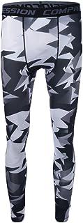 SfitTM - Pantalón Deportivo - para Hombre