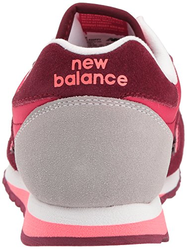 New Balance KL520-PPY-M Sneaker Kinder