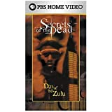 Secrets of the Dead - Day of the Zulu [VHS]