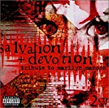 Salvation + Devotion: Tribute to Marilyn Manson