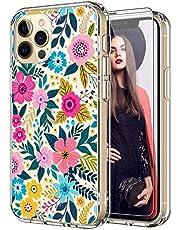 "ICEDIO for iPhone 12 Case -6.1""-49-73"