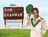 Meet Don Bradman