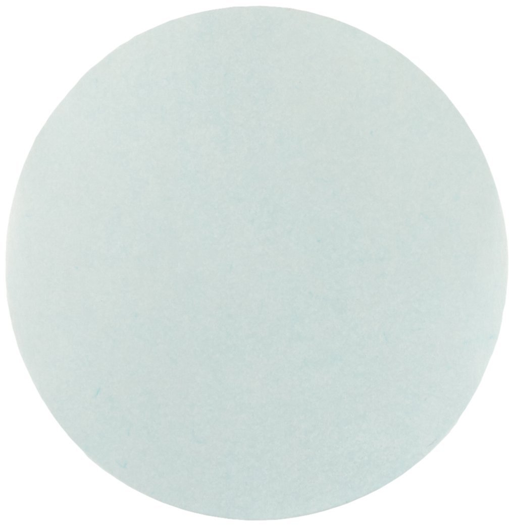 Non-Sterile Pack of 100 Circle Omicron 160047X Cellulose Nitrate Membrane 0.45 /µm 47 mm