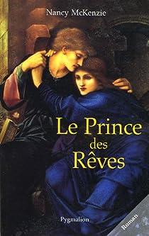 Le Prince des Rêves par McKenzie