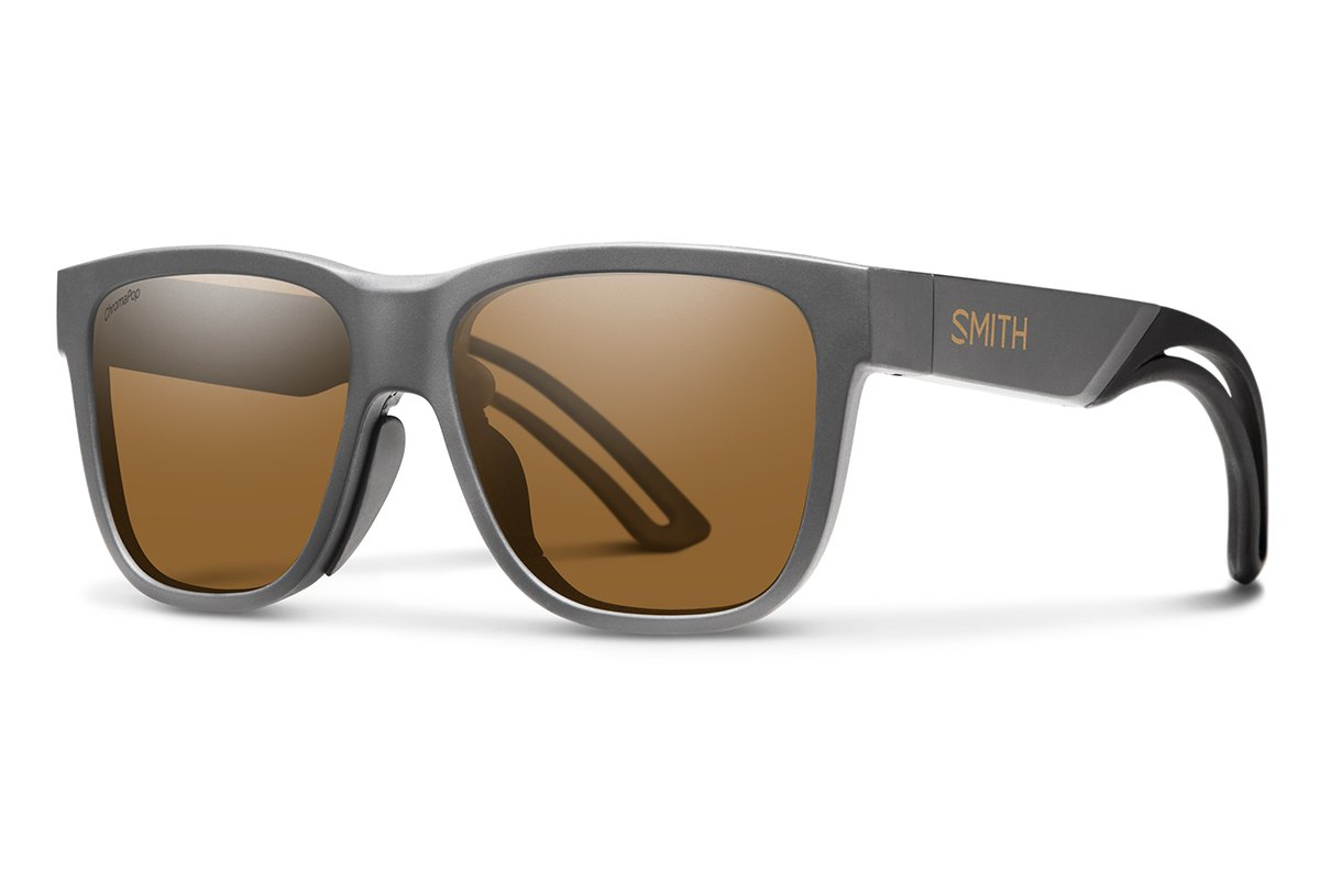 Smith Lowdown Focus ChromaPop Sunglasses