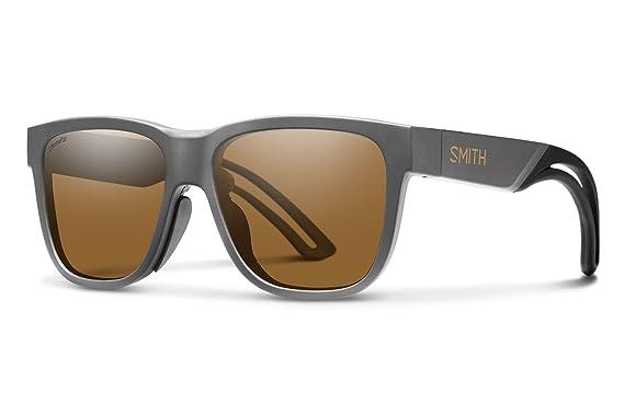 d280fe72d0 Amazon.com   Smith Lowdown Focus Chromapop Sunglasses