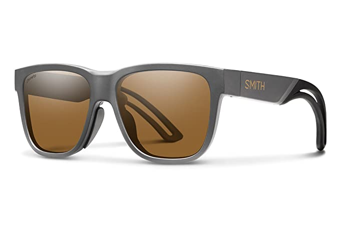 Smith Lowdown Focus ChromaPop Sunglasses