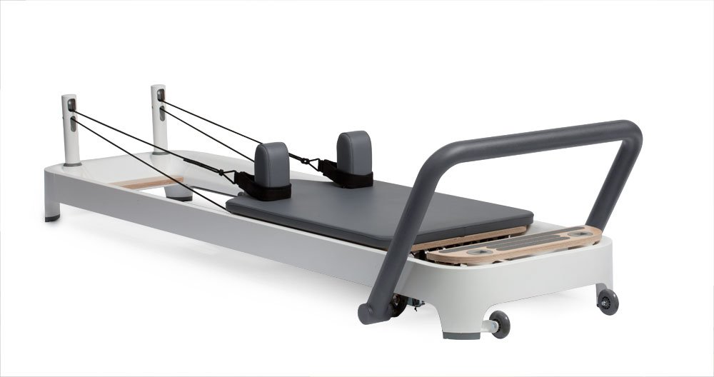 Wheel Kit, for Allegro 2 Reformer without Legs