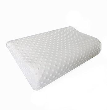 Amazon|ラテックス 枕 高反発枕...