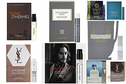 mens-designer-fragrance-sampler-9-vials