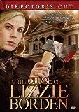 The Curse of Lizzie Borden (Director's Cut)
