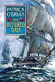 The Hundred Days (Aubrey/Maturin Vol. 19)