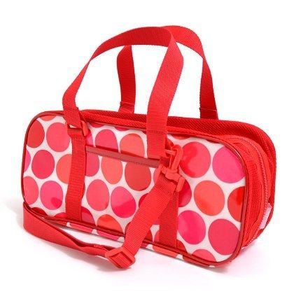 kids-paint-bag-rated-on-style-n2107100-made-by-nippon-berry-drop-only-bag-japan-import-by-colorful-c
