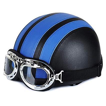Amazon.com: Regalo para el mundo – Nuevo casco de ...