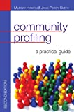 Community Profiling: A Practical Guide: Auditing social needs