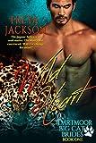 Free eBook - Wild Heart