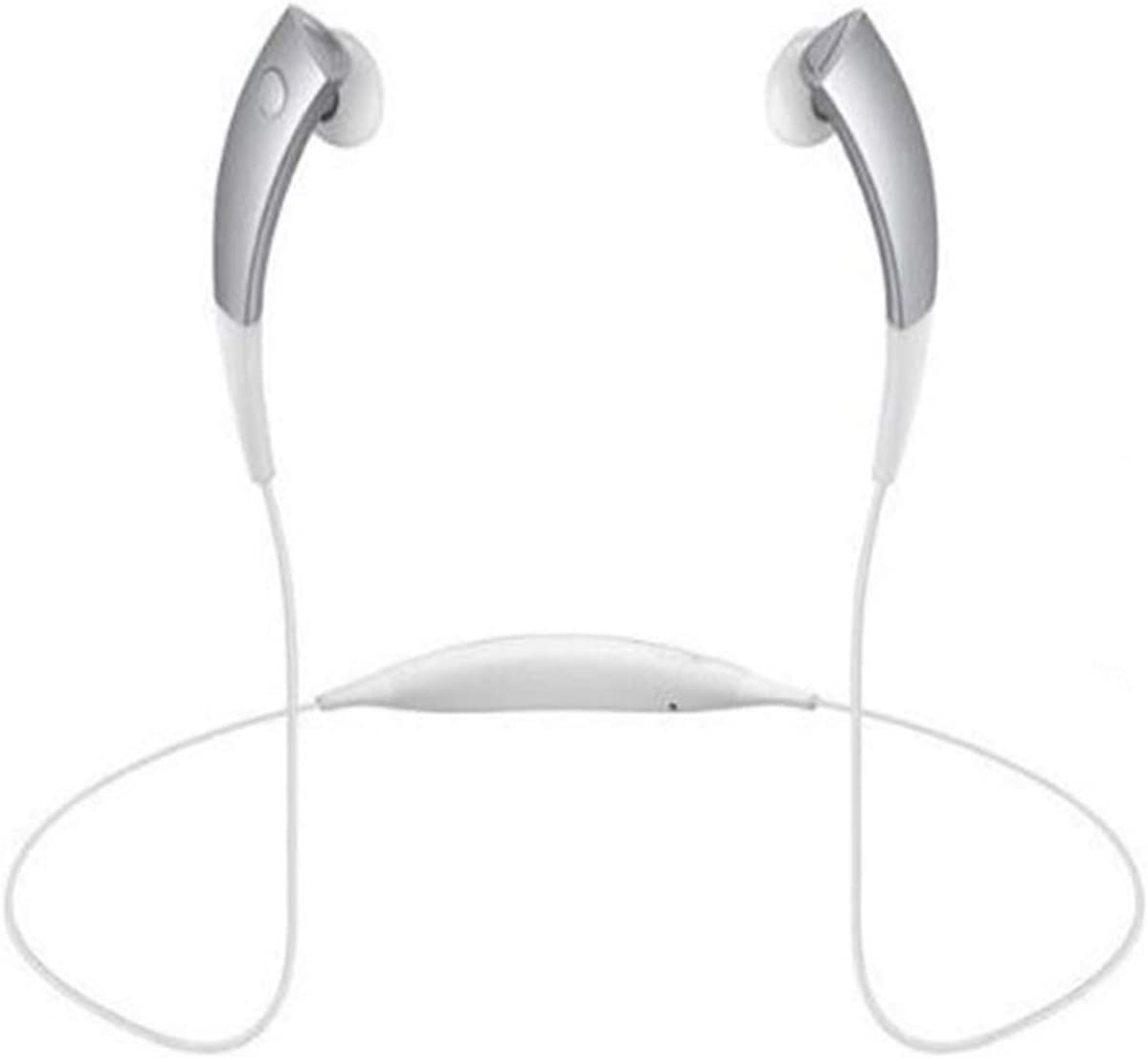 LICHIFIT SM-R130 Gear Circle - Auriculares inalámbricos Deportivos con Bluetooth para Samsung LG