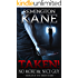 Taken! - No More Mr. Nice Guy (A Taken! Novel Book 20)
