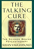 The Talking Cure, Susan C. Vaughan, 0399142290