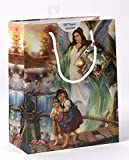 LMM001 Guardian Angel GIft Bags - Pack of 12