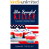 Star Spangled Killer (Cupcakes in Paradise Book 2)