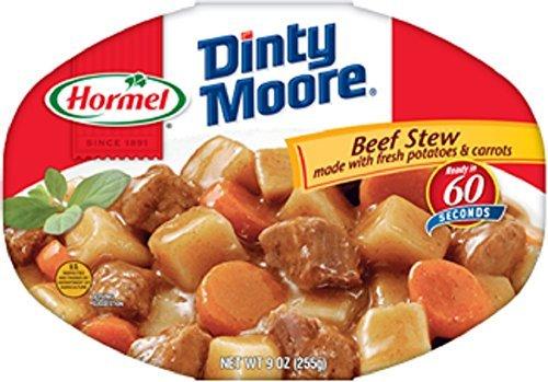dinty-moore-compleats-microwave-dinner-10oz-tray-pack-of-8-choose-varieties-below-beef-stew-by-dinty