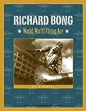 Richard Bong, Pete Barnes, 0870204343