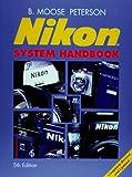 Nikon System Handbook