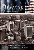 Newark, NJ, Jean-Rae Turner and Richard T. Koles, 0738523526