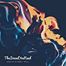 Thesoundyouneed Vol. 2