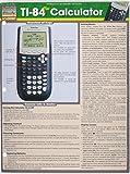 Ti 84 Plus Calculator