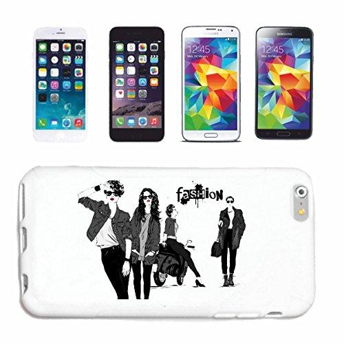 caja del teléfono iPhone 7 Calle de la moda SCOOTER MODA BELLEZA encanta la gente de NEW YORK ropa de la muchacha NEW YORK boda del acontecimiento de EE.UU. PARIS CLAVO DE LUJO VIDA CALLE casuales de