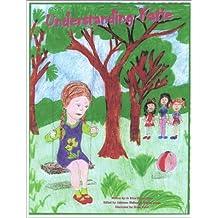 Understanding Katie a Day in the Life of Elisa Shipon Blum Co