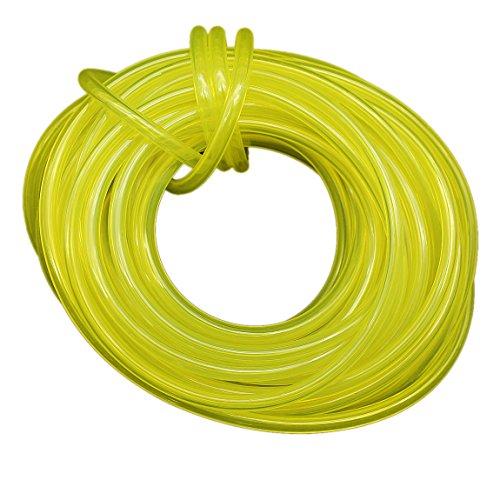 3 32 fuel hose - 1